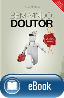 Bem-vindo, doutor  - DOC Content Webstore