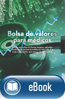 Bolsa de Valores para Médicos  - DOC Content Webstore