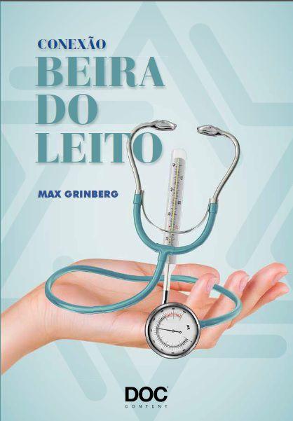 Conexão Beira do Leito  - DOC Content Webstore