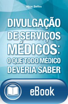 Divulgação dos Serviços Médicos  - DOC Content Webstore