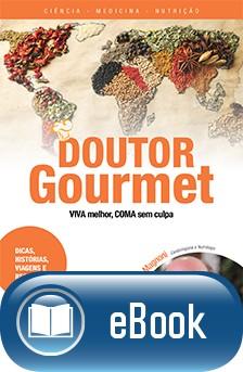 DR GOURMET EBOOK  - DOC Content Webstore