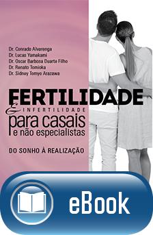 Fertilidade e Infertilidade para Casais e Não Especialistas  - DOC Content Webstore