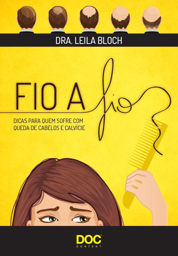 FIO A FIO  - DOC Content Webstore