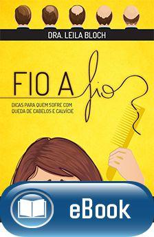 FIO A FIO  - DOC Content Webstore