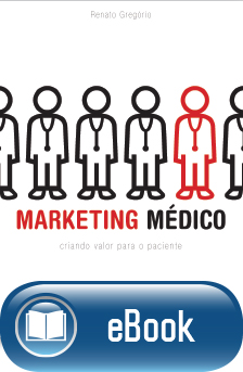 Marketing Médico  - DOC Content Webstore