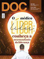 REVISTA DOC #64  - DOC Content Webstore