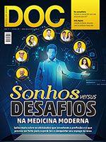 REVISTA DOC #65  - DOC Content Webstore