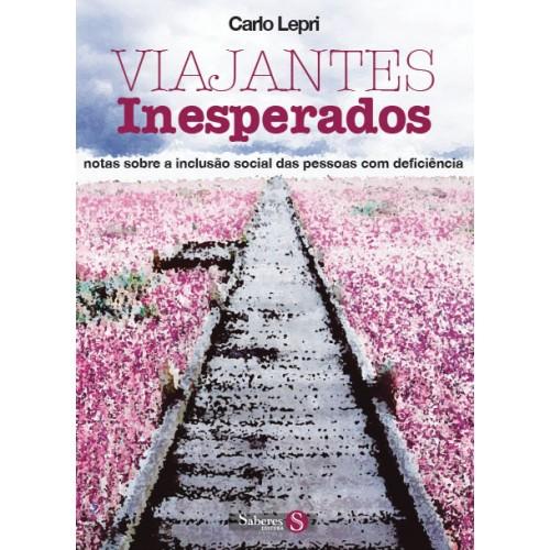Viajantes Inesperados  - DOC Content Webstore