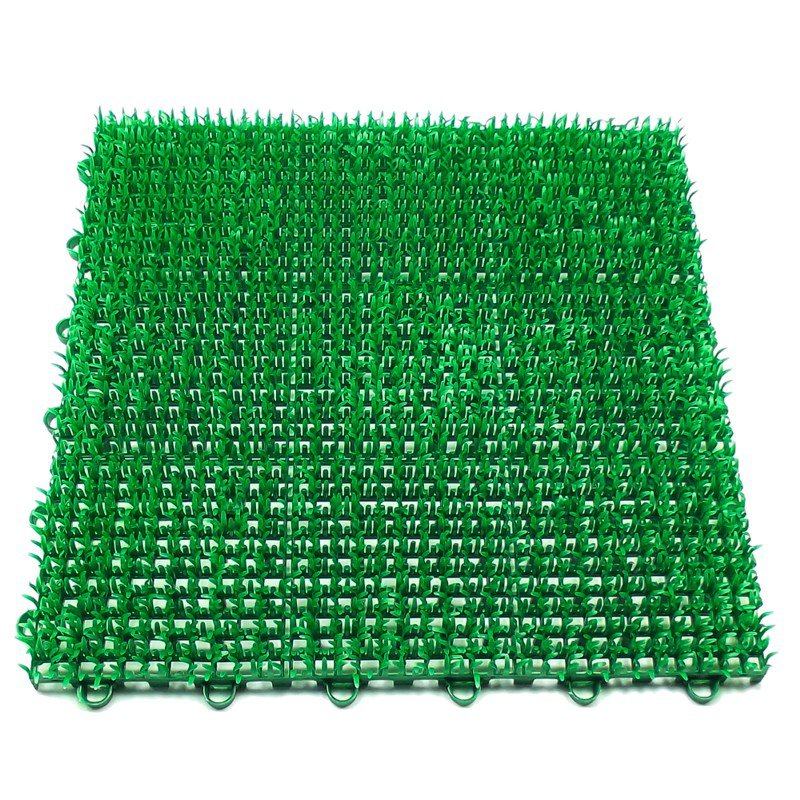 Grama Artificial 30 x 30cm