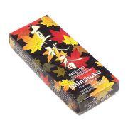 Incenso Shinshuko sem Fumaça e sem Fragrância 90 g