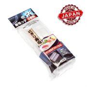 Forma Plástica Japonesa p/ Sushi tipo Niguirizushi
