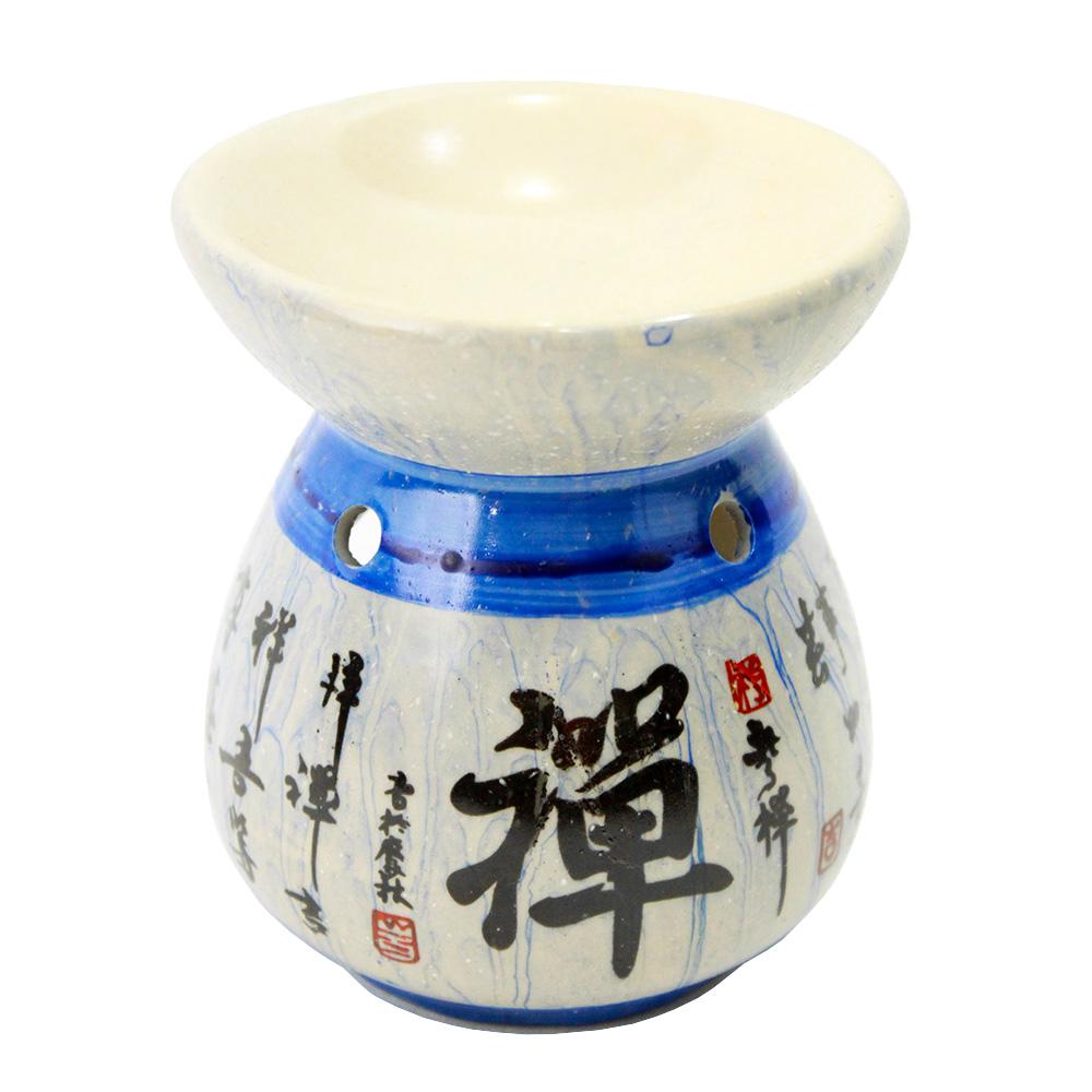 Aromatizador Zen 9,5 x 11cm