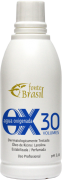 Água Oxigenada 30 volumes 100 ml
