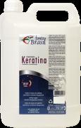 Keratina Condicionador 5 Litros