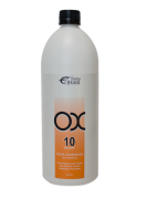 Água Oxigenada 10 volumes 900 ml