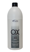 Água Oxigenada 40 volumes 900ml