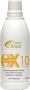 Água Oxigenada 10 volumes 100 ml