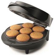 Máquina de Cupcake Maker Pratic Cupcake - Mondial 110V