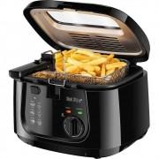 Fritadeira Big Fry com capacidade de 2,5 litros - Mondial