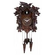 Relógio de Parede Cuco IpêHerweg – 5379