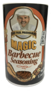 Barbecue Magic 156g