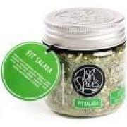 BR Spices - Fit Salada - 40gr