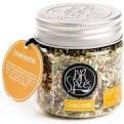 BR Spices - Tempero Chimichurri 70gr