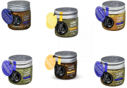 Kit Temperos BR Spices