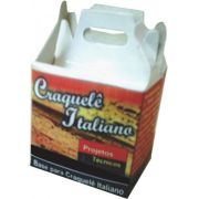 CRAQUELÊ ITALIANO E BASE PARA CROMAGEM - 50 ML.