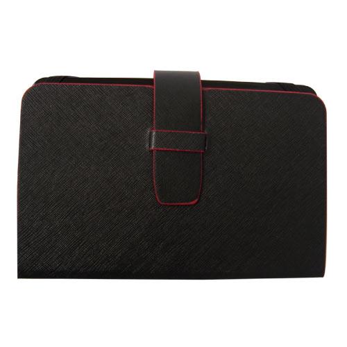 Capa Case de Tablet 7'' sem Teclado