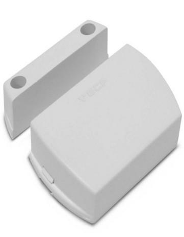 Sensor Magnético de Porta e Janela - 5 unidades