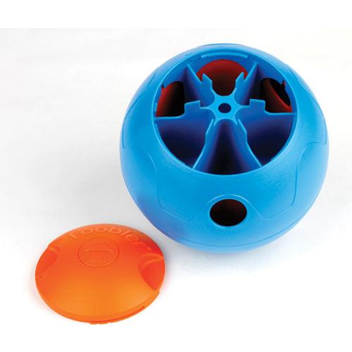 Brinquedo para Cães Foobler Exercícios E Redução De Peso