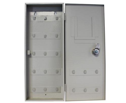 Porta Chaves (claviculário) 21 Chaves e Chaveiros
