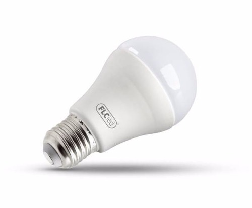 Lâmpada Superled A75 20w Biv 6400k Bulbo E27 Flc Luz Branca