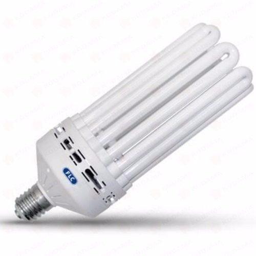 Lampada Fluorescente 8u135w 6400k 220v Dl E40 FLC