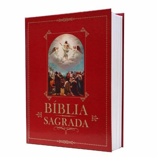 Resultado de imagem para edição luxuosa da bíblia