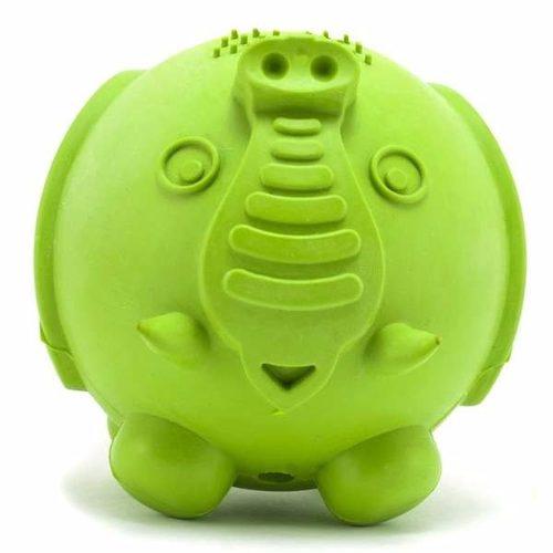 Brinquedo Amicus Fun Toys Elefun - P