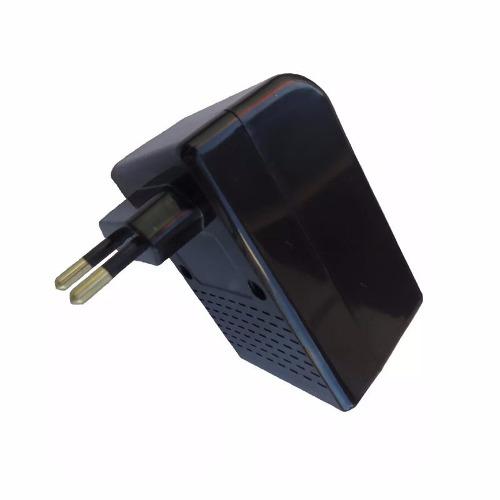 Dimmer Controlador e Regulador de Velocidade Capte 600W 10 Unidades