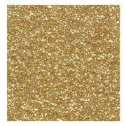 Folha para Scrapbook Puro Glitter
