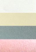 Papel Color Plus Metalizado A4 20 folhas