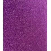 Papel Cryogen Shine Purple 30,5 x 30,5cm
