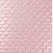 Papel TX Max Escamas Ibiza 30,5 x 30,5cm