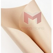 Papel Relux Nude 180g 30,5 x30,5cm