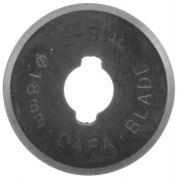 Refil para Cortador Circular Mini 18mm - 2 Unidades