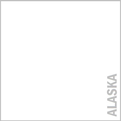 Papel Color Plus A4 180g 50 folhas  - Minas Midias