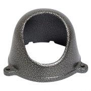 Protetor Anti-Furto para Câmeras Dome em Alumínio Fundido