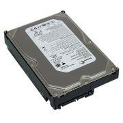 Hd 1 terabyte Sata 3