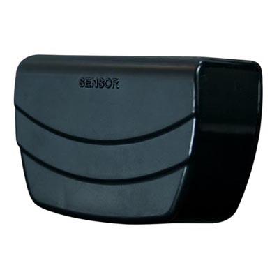 Controle Remoto Control Car 433mhz - Aciona Portão ou Alarme pela Luz Alta Carro ou Moto- JFL  - Tudoseg Cftv - Sistemas de Segurança Eletrônica