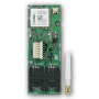 Módulo Gprs Jfl Mgp-04 Para Centrais Monitoráveis Active