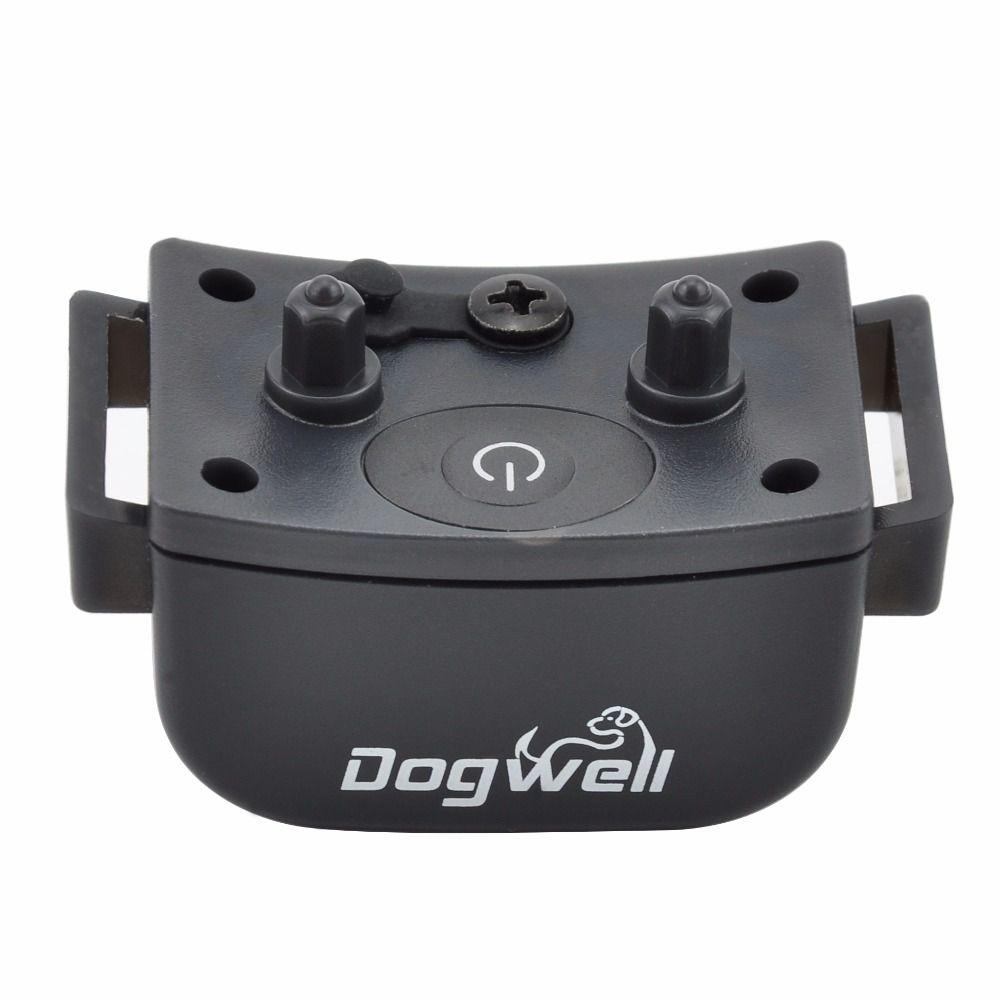 Coleira de Adestramento Canino Modelo 2018 - 100% Segura sem choque